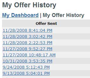 offerhistorylinks