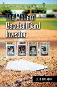 TheModernBaseballCardInvestor