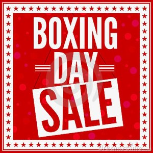 boxing-day-sale-22279946