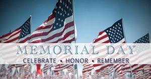 Memorial-Day-Thank-You-Clip-Art-3