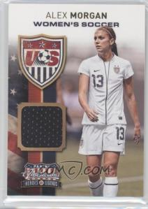 Alex-Morgan[1]