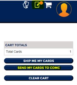 Physical Card 3