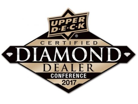 certified-diamond-dealer-conference-logo-2017-e1476308002918
