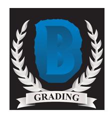 grading-logo-1