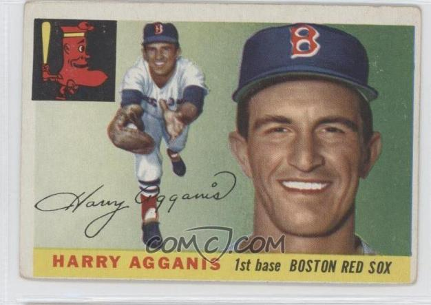 8d87c9e7f3c32 But the 1967 Red Sox had a new manager and some new players. Their best  player was 27 years old and had just done intense off-season training for  the first ...