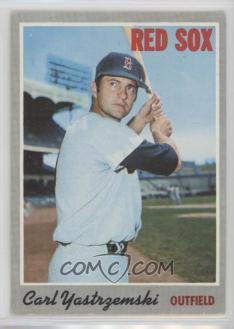 Baseball Cards Comc Blog Page 2