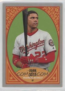 Video 2019 Topps Heritage Baseball Card Box Break Comc Blog